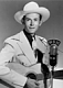 Avatar von HankWilliams